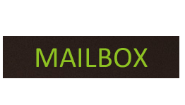 Mailboxcards